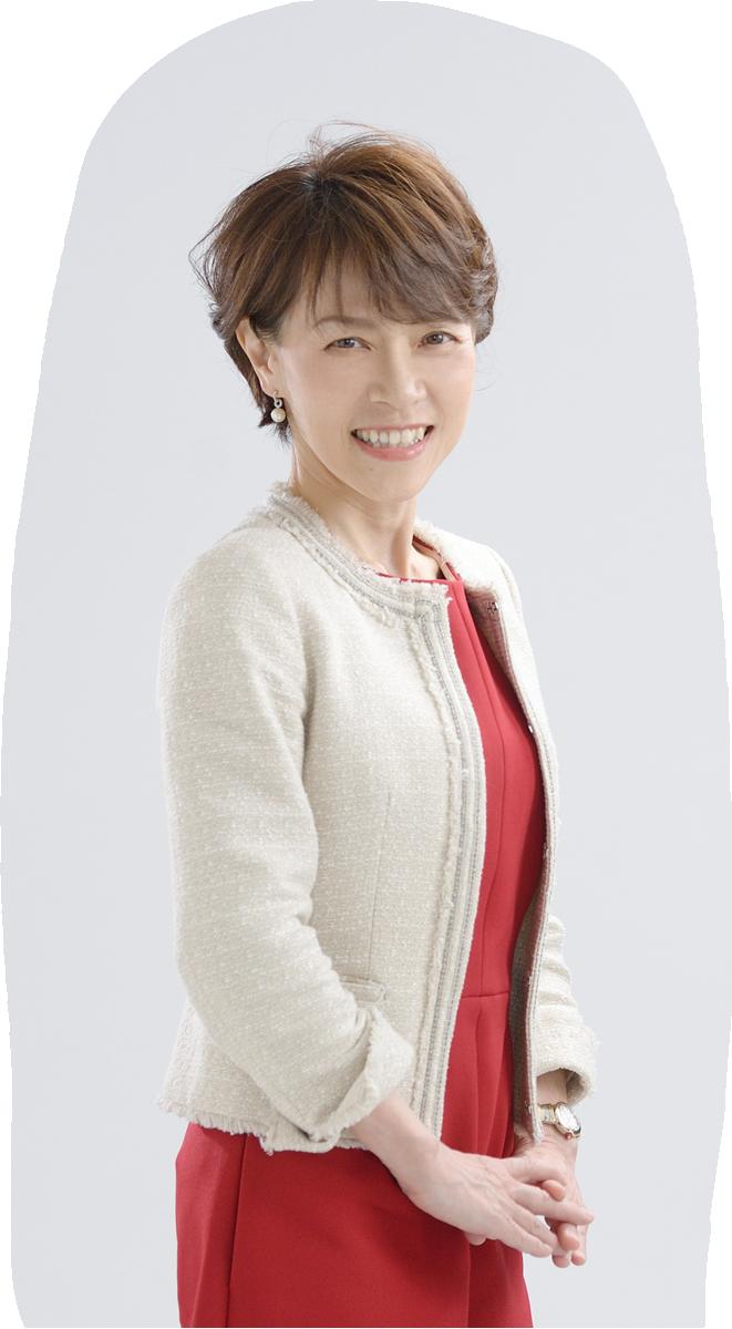 藤原 久美子